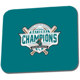 Full Color Mousepad-2016 NCAA Baseball National Champions