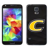Galaxy S5 Skin-C Primary Mark