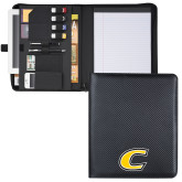 Carbon Fiber Tech Padfolio-C Primary Mark