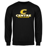 Black Fleece Crew-C Centre College