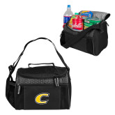 Edge Black Cooler-C Primary Mark