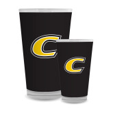Full Color Glass 17oz-C Primary Mark