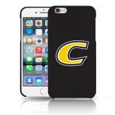 iPhone 6 Plus Phone Case-C Primary Mark