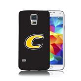 Galaxy S5 Phone Case-C Primary Mark