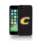 iPhone 7 Phone Case-C Primary Mark