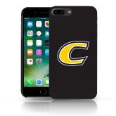 iPhone 7 Plus Phone Case-C Primary Mark