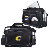 Hive Checkpoint Friendly Black Compu Case-C Primary Mark