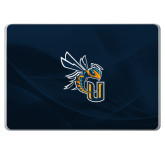 MacBook Pro 15 Inch Skin-Yellow Jacket