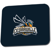 Full Color Mousepad-Official Logo