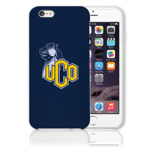iPhone 6 Plus Phone Case-UCO with Mascot