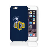 iPhone 6 Phone Case-UCO with Mascot