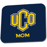 Full Color Mousepad-UCO MOM