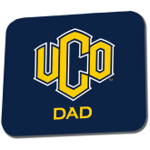 Full Color Mousepad-UCO DAD