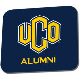 Full Color Mousepad-UCO Alumni