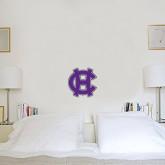 1 ft x 1 ft Fan WallSkinz-Interlocking HC