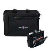 Paragon Black Compu Brief-Official Logo