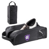 Northwest Golf Shoe Bag-HC Shield