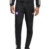 Adidas Black Tiro 19 Training Pant-HC Shield