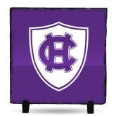 Photo Slate-HC Shield