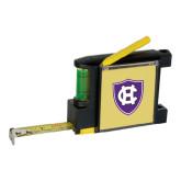 Measure Pad Leveler 6 Ft. Tape Measure-HC Shield