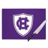 Cutting Board-HC Shield