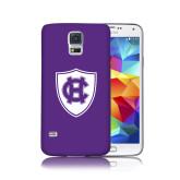 Galaxy S5 Phone Case-HC Shield