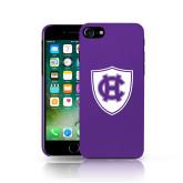 iPhone 7 Phone Case-HC Shield