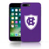 iPhone 7 Plus Phone Case-HC Shield