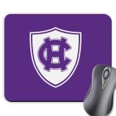 Full Color Mousepad-HC Shield
