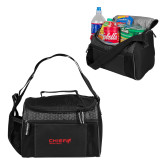 Edge Black Cooler-Chief Industries
