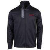Callaway Stretch Performance Black Jacket-Chief Industries