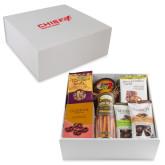 Premium Leatherette Gift Box-Chief Industries