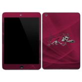 iPad Mini 3 Skin-Wildcat Full Body