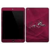 iPad Mini 3 Skin-Wildcat Full Body