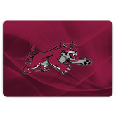 MacBook Pro 13 Inch Skin-Wildcat Full Body