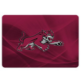 MacBook Air 13 Inch Skin-Wildcat Full Body