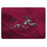 MacBook Pro 15 Inch Skin-Wildcat Full Body