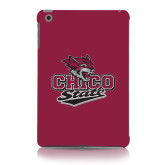 iPad Mini Case-Wildcat Head Chico State