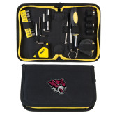 Compact 23 Piece Tool Set-Wildcat Head