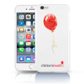 iPhone 6 Plus Phone Case-Give Balloon
