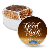 Deluxe Mix Good Luck Tin-Primary Mark