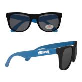 Royal Sunglasses-Wolves