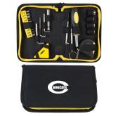 Compact 23 Piece Tool Set-C - Bobcats