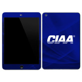 https://products.advanced-online.com/CIA/featured/6-25-6K7002.jpg