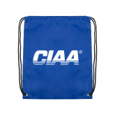 https://products.advanced-online.com/CIA/featured/6-33-6K04H8.jpg