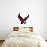 2 ft x 2 ft Fan WallSkinz-Eagle