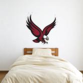 3 ft x 3 ft Fan WallSkinz-Eagle
