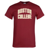 Cardinal T Shirt-Design Name