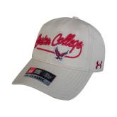 Under Armour Ladies Stone Athletic Fit Hat-