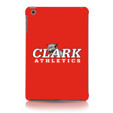 iPad Mini Case-Primary Logo